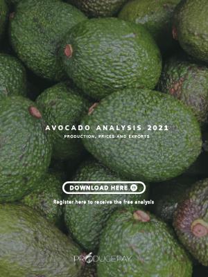 producepay-sidebar-avocado-analysis-2021