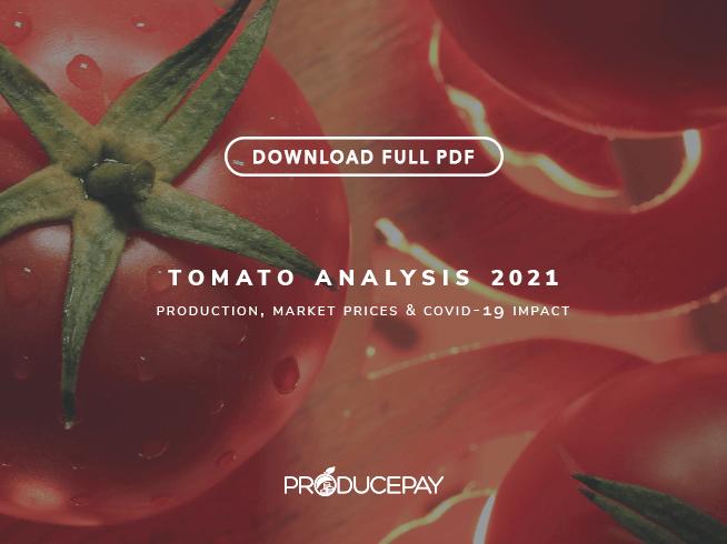 producepay-white-paper-analysis-2021-tomato