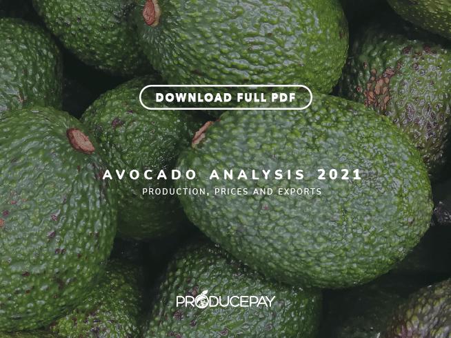 producepay-white-paper-avocado-analysis-2021